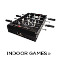 Shop Indoor Games