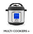 Multi-Cookers