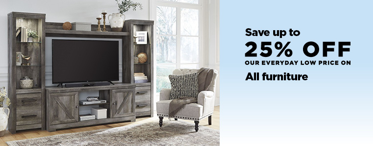 Furniture  Shop Your Navy Exchange - Official Site
