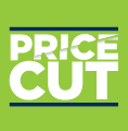 Shop Price Cuts