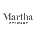 Shop Martha Stewart Collection