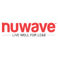 Shop Nuwave