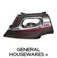 Shop General Housewares