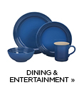 Shop Dining & Entertainment
