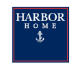 Harbor Home