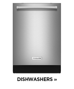 Shop for Dishwashers