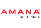 Shop Amana appliances here