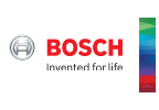 Shop Bosch appliances here