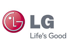 Shop LG appliances here