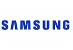 Shop Samsung appliances here