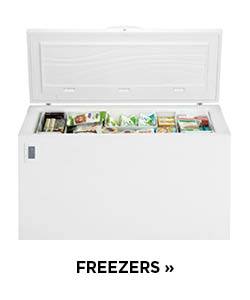 Shop for Freezers