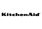 Shop KitchenAid appliances here