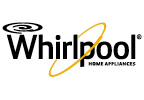 Shop Whirlpool appliances here