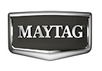 Shop Maytag appliances here
