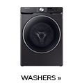 Shop WASHERS