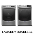 Shop LAUNDRY BUNDLES