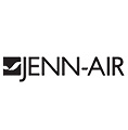 Shop Jenn-Air