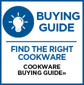 View our cookware buying guide here