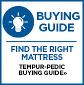 View our mattress buying guide here