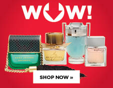 Fragrance on Sale