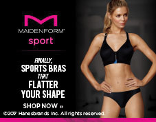 Shop women's Maidenform sport bras