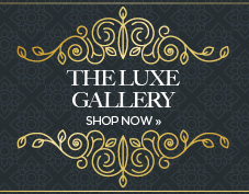 Shop the handbag Lux Gallery