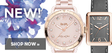 Shop new watches here