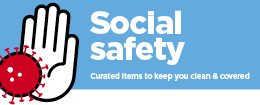 Social Safety