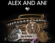 Shop Alex and Ani jewelry