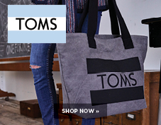 Shop Toms handbags here
