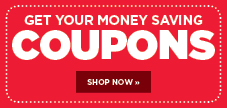 Get your money-saving coupons here