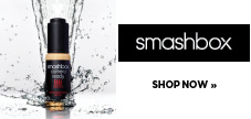 Shop Smashbox beauty