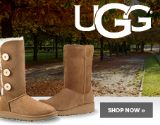 Shop Ugg boots here