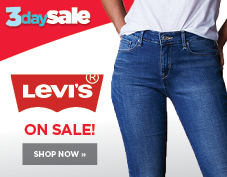 Shop women's Levi's on sale