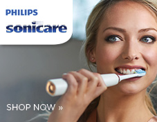 Shop Philips Sonicare