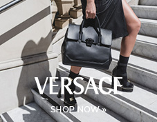 Shop Versace handbags