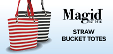 Magid Handbags