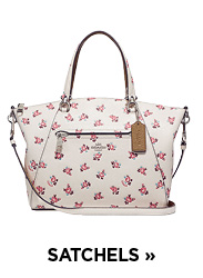 Shop Satchel Handbags