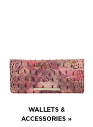 Shop Women's Wallets and Accessories