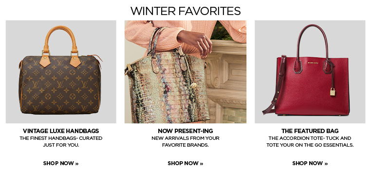 Handbags   Sunglasses   Shop Your Navy Exchange - Official Site 150b70c000