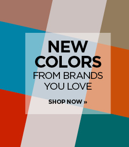 New Handbag Colors from Brands You Love