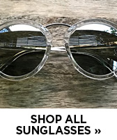 Shop All Sunglasses
