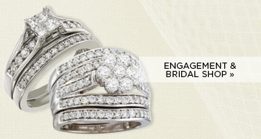 Shop Engagement and Bridal Shop