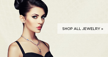 Shop All Jewelry