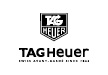 Shop Tag Heuer