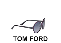 Shop Tom Ford Sunglasses