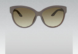Shop Dior Sunglasses