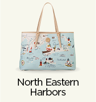 Shop Spartina Map Collections