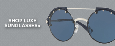 Shop Our Sunglasses Luxe Gallery