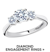 Shop Diamond Engagement Rings